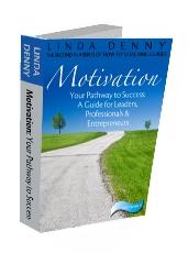 V2_3DEbook-Motivation